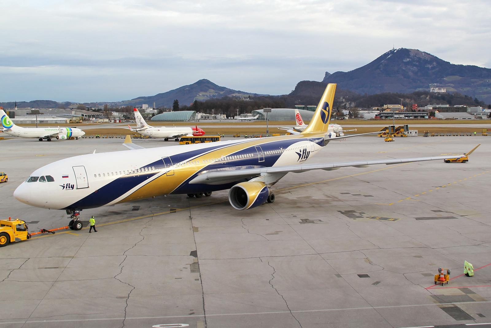 Билеты на самолет чартер испания астана алматы самолет билеты