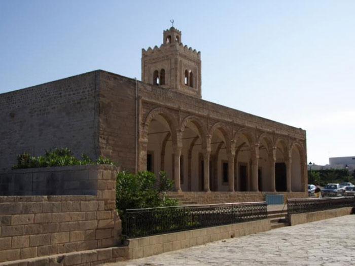 монастир отели 4 звезды