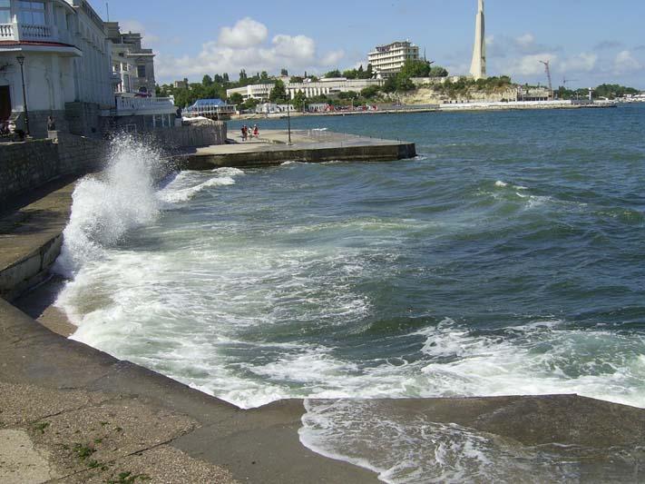 Все включено Крым отели пансионаты и санатории
