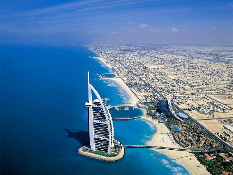 Дубай из  самары, Дубай из  тольятти, туры Дубай Тольятти, туры Дубай Самара, туры в Дубай из  Самары, туры в Дубай из Тольятти, спецпредложения  Дубай из Тольятти, спецпредложения Дубай из самары