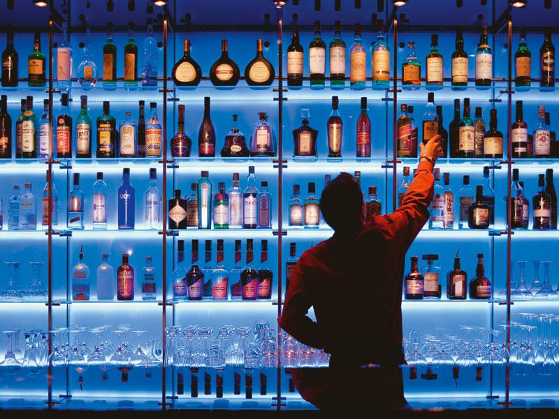 Алкоголизма в липецке