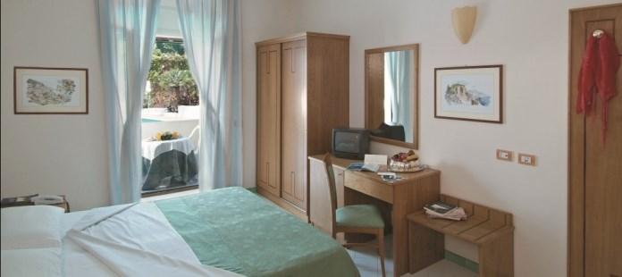 Картинки по запросу отель PICCOLO PARADISO Сорренто фото