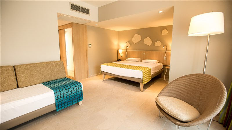 Cosy Duo Extra Superior Room